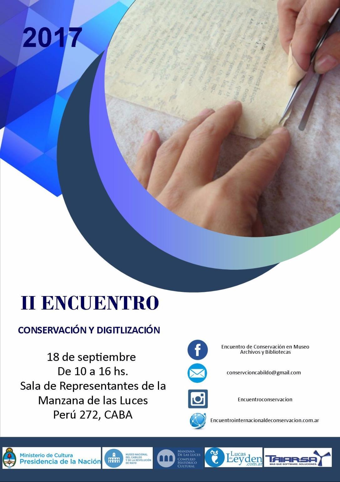 flyer-ii-encuentro.jpg