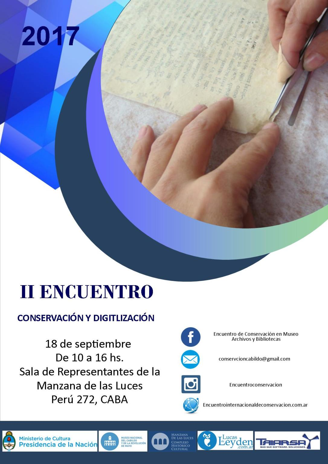 flyer II encuentro.jpg