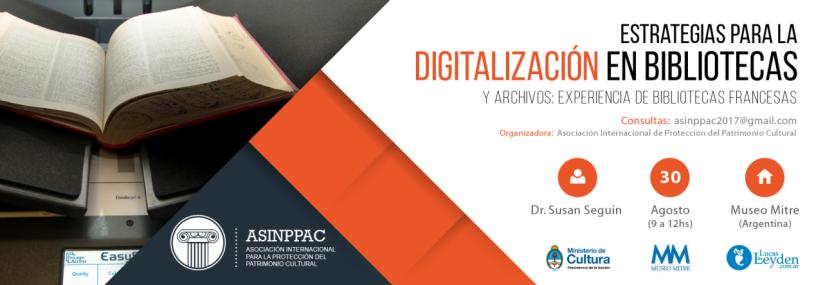 cropped-digitalizacion_seguin_2.png