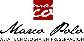 logo 1 ALTA RESOLUCION