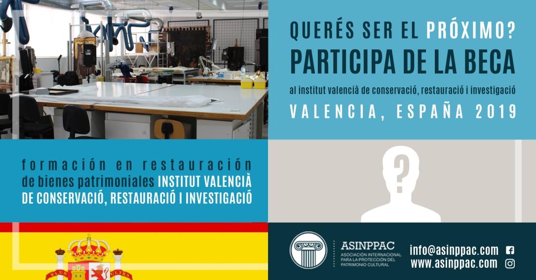 Flyer promo beca Valencia 2018.jpg