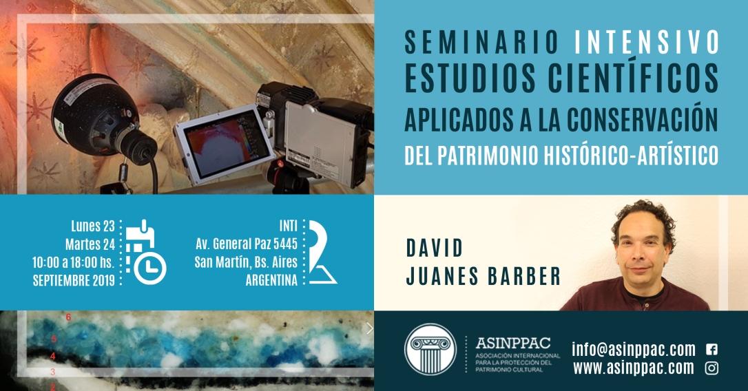 Flyer Promo Seminario DJB 2019.jpg