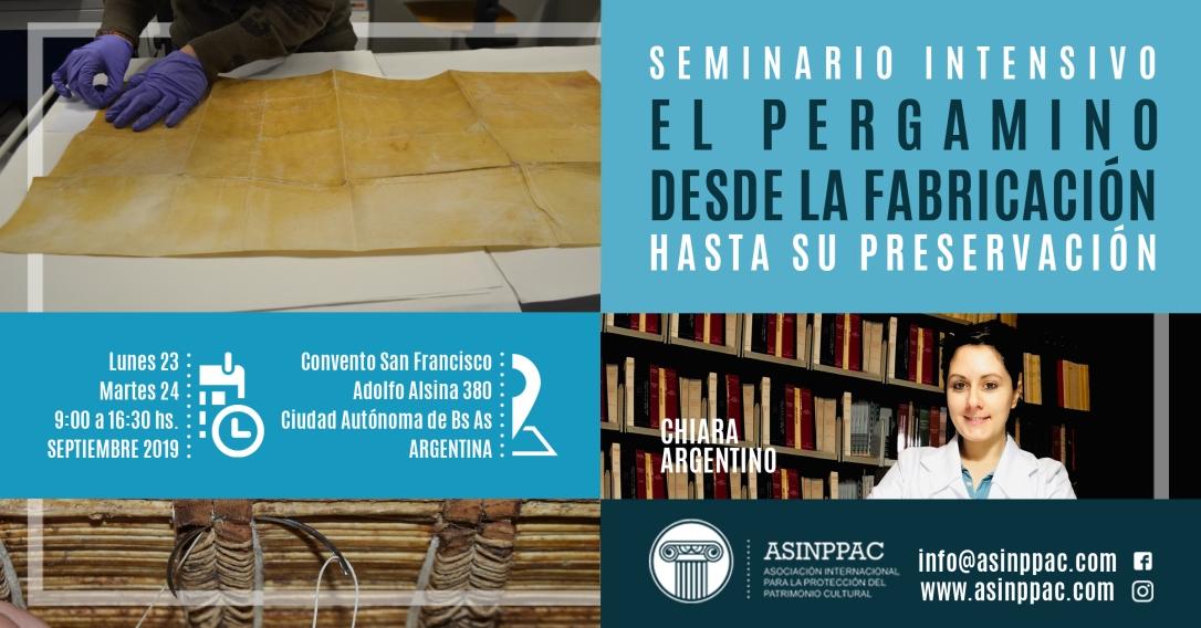 Flyer Promo Semiario CA 2019.jpg