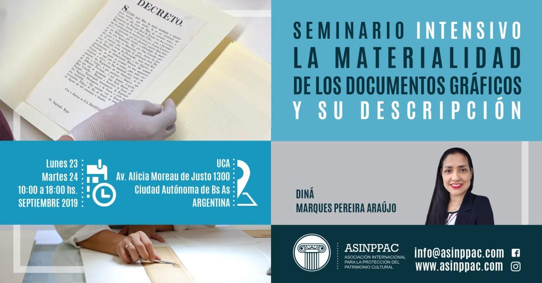 Flyer Promo Seminario DMPA.jpg