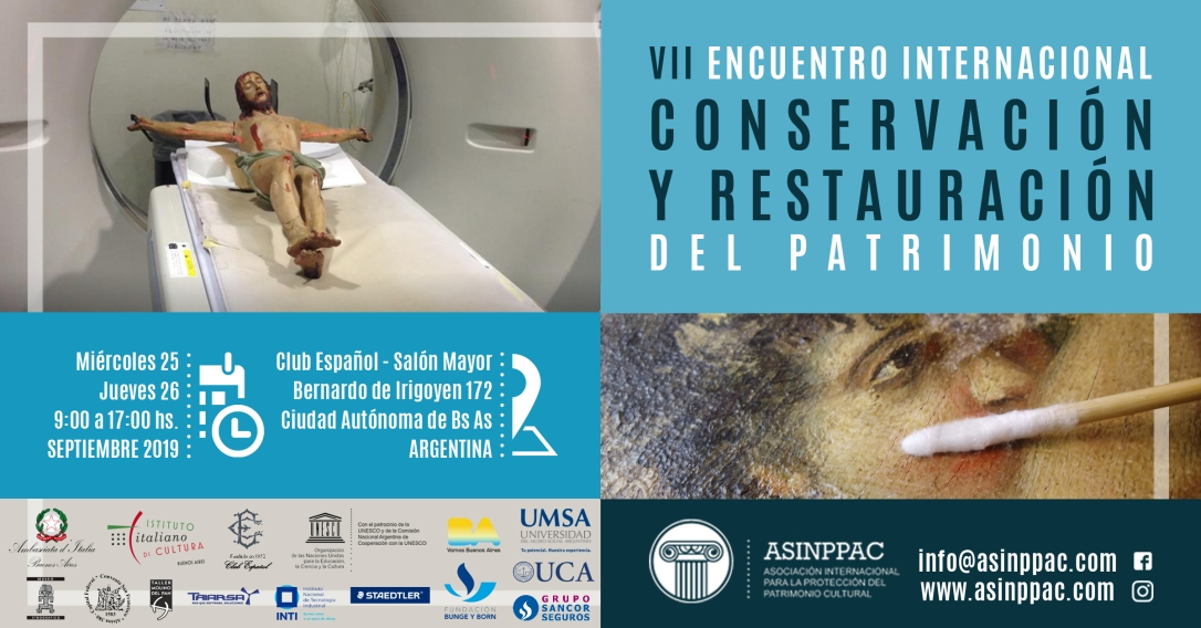 Flyer Promo VII Encuentro 2019 Fcbk.jpg