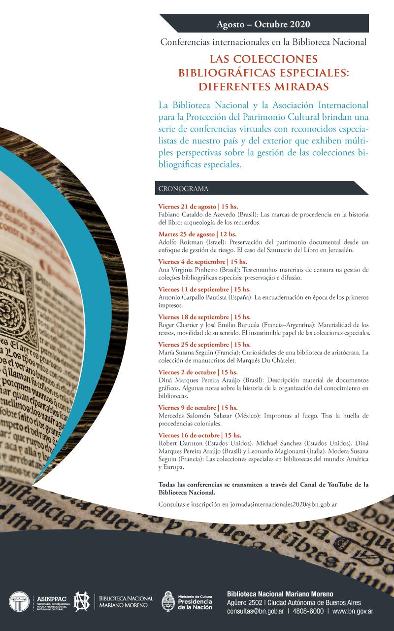 coleccionesbibliograficas_flyer_06 (2)